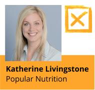 Katherine Livingstone