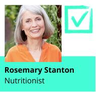 Rosemary-Stanton