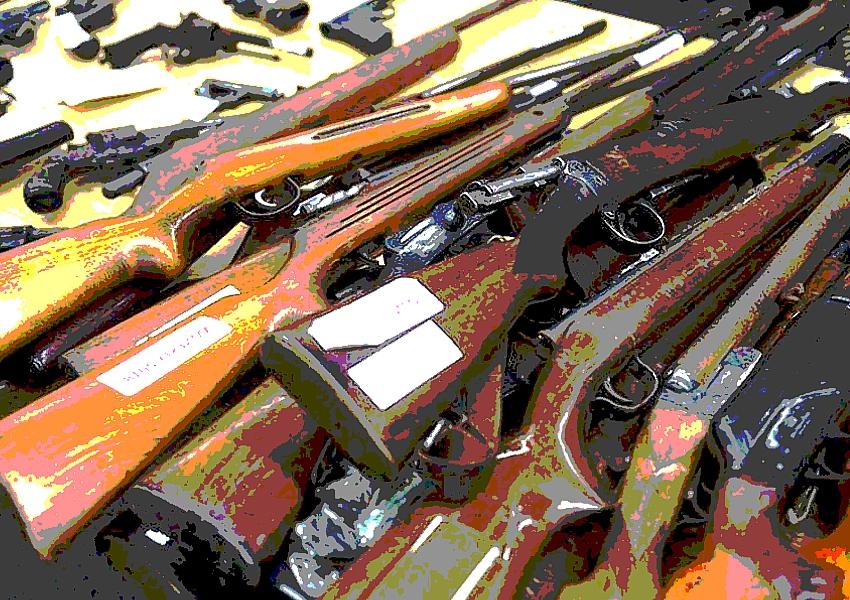 gun-amnesty-HuntFest