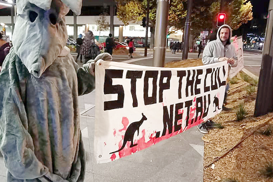 ACT-roo-slaughter-protest-17May2019
