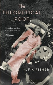book-theoretical-foot