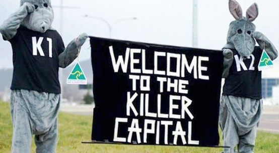 k1-k2-killer-capital-DistrictBulletin