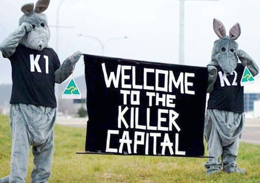 k1-k2-killer-capital-DistrictBulletin