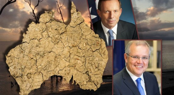 coalition-lies-hiding-facts-climate-policy