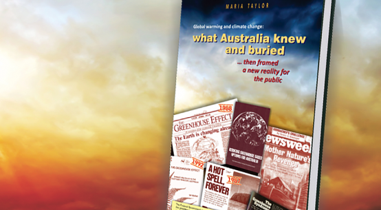 what-Australia-knew-and-buried