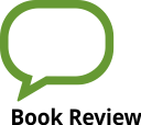 book-review-icon-july2019