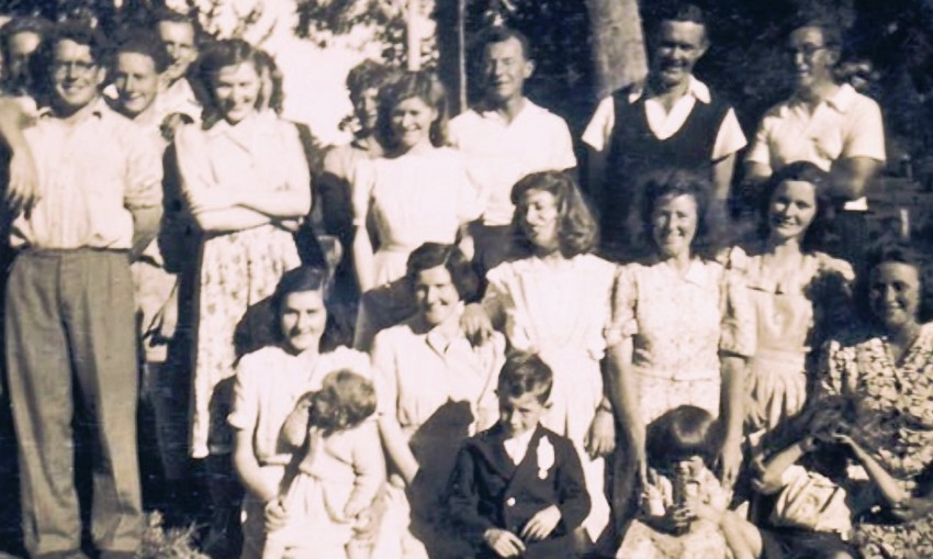 Whitlanders-1940s-credit-Joe-Pisani