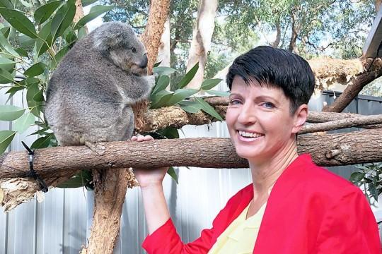 kate-washington-koala-supplied-july2019