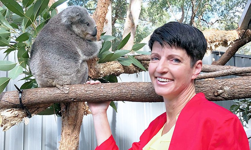 kate-washington-koala-supplied-july2019