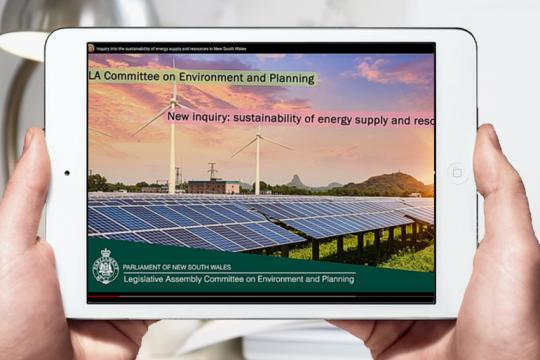 nsw-energy-inquiry-july2019