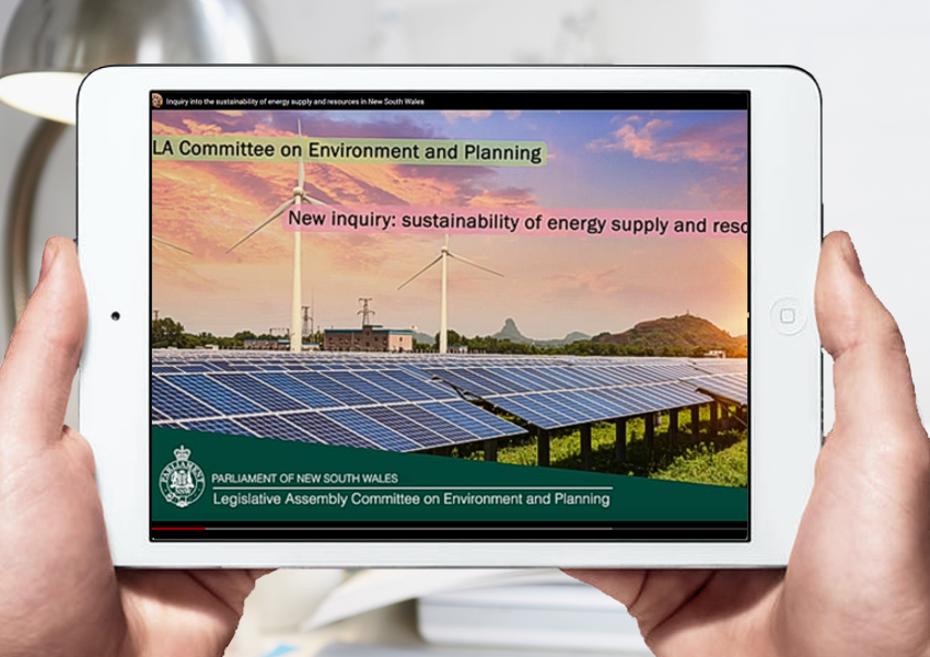 nsw-energy-inquiry-july2019