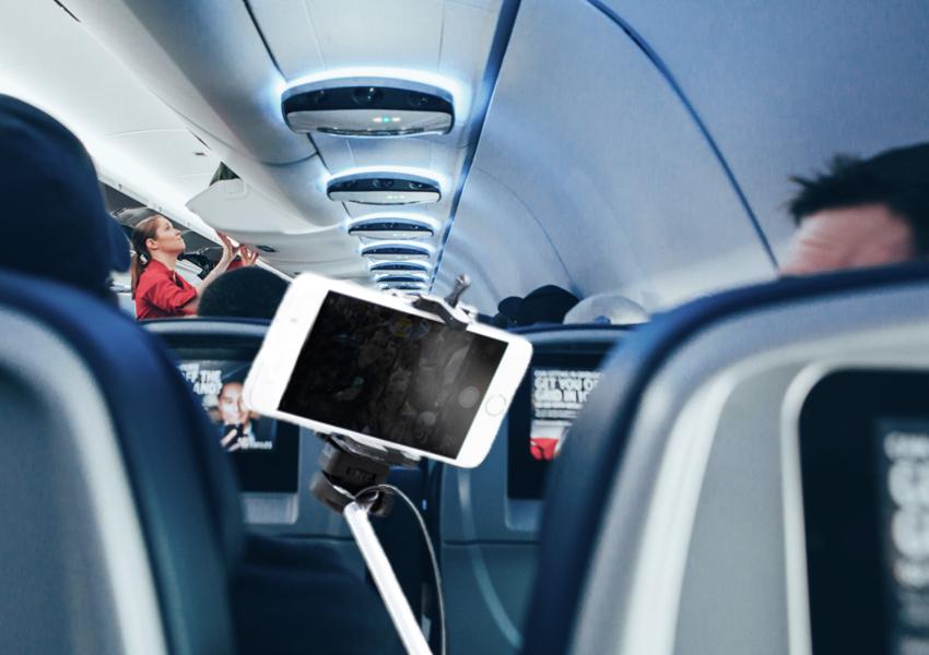 overseas-travellers-flight
