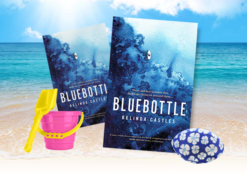 review-bluebottle-belinda-castles-july2019