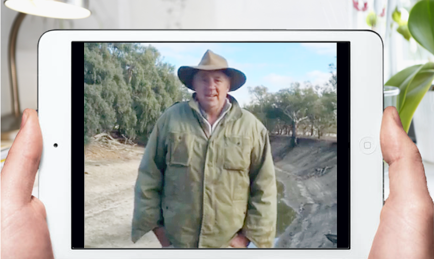 video-murray-cod-july2019