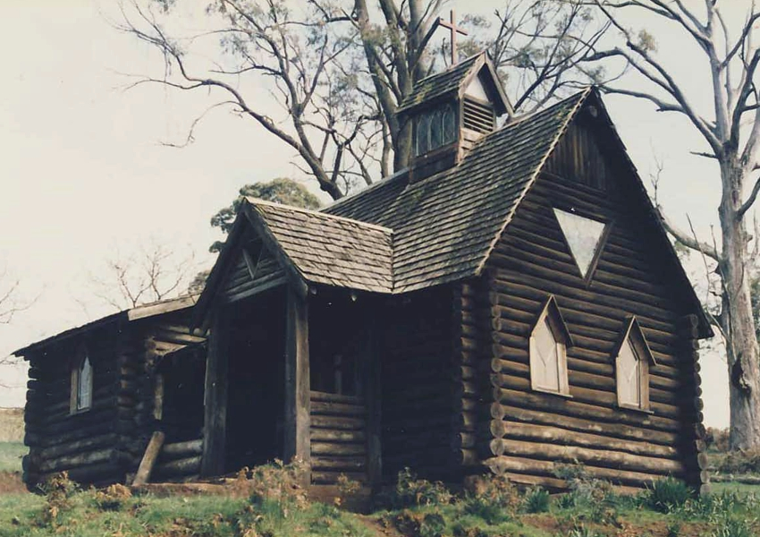 whitlands-chapel