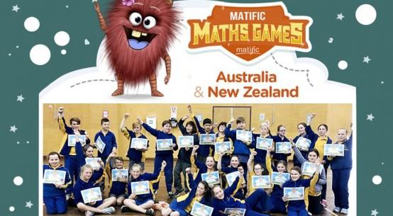 Bungendore-school-maths-games-aug2019
