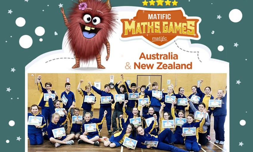 Bungendore-school-maths-games-aug2019