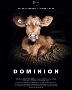 Dominion-movie-poster-source-IMBD