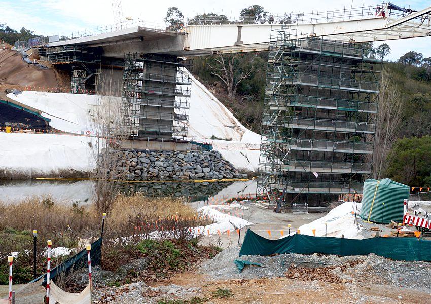 Qbn-bypass-bridge-limbo-aug2019