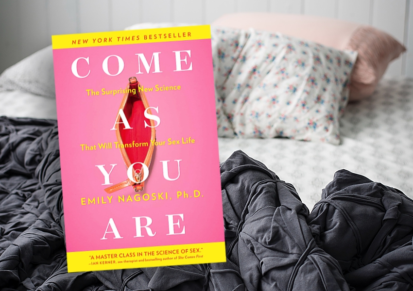 book-review-come-as-you-are-aug2019