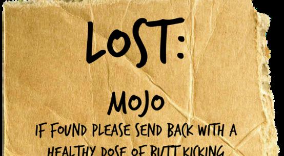 mojo.muleoftheWorld