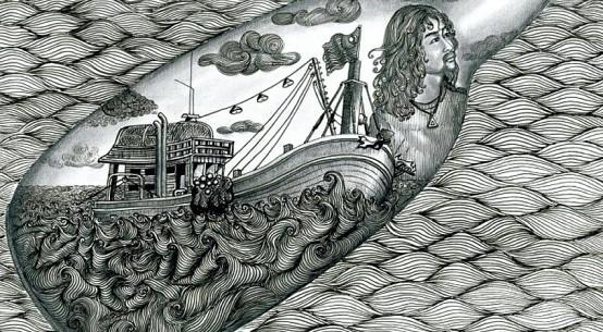 vannak-prum-illustration-aug2019