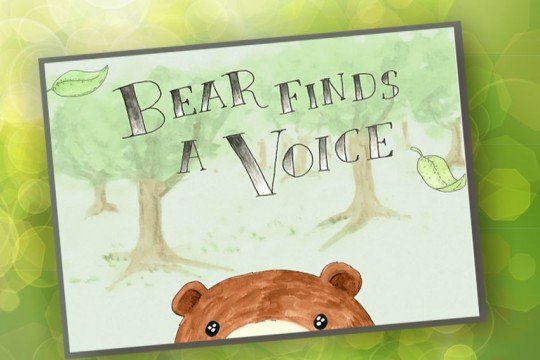 Bear-Finds-a-Voice-2-sept2019