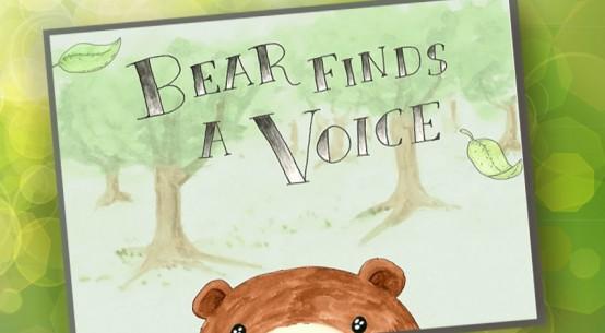 Bear-Finds-a-Voice-2-sept2019