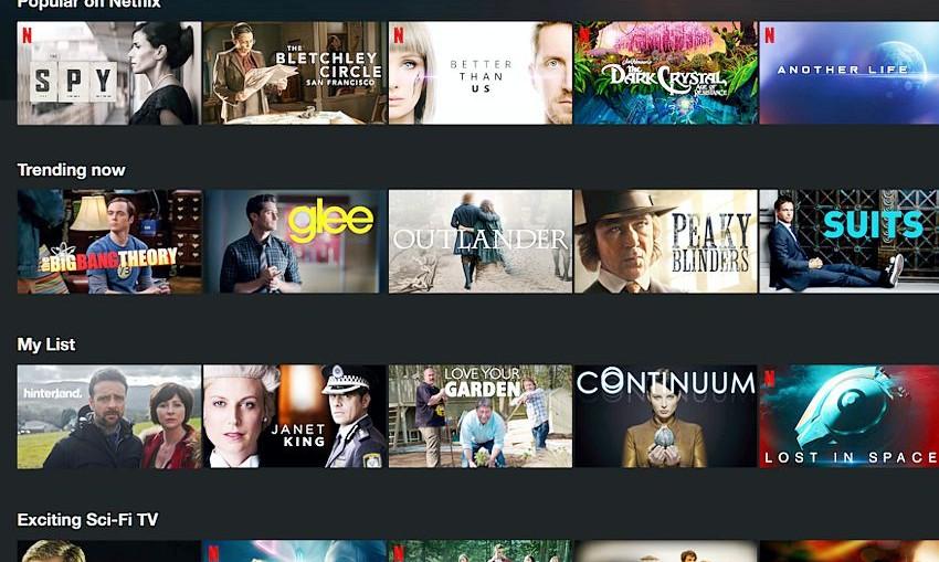 Netflix-screenshot-sept2019