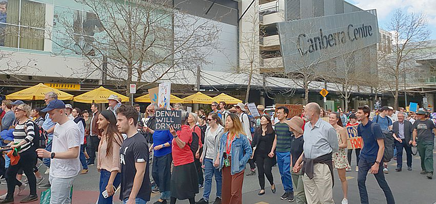 climate-action-crowd-20sept2019