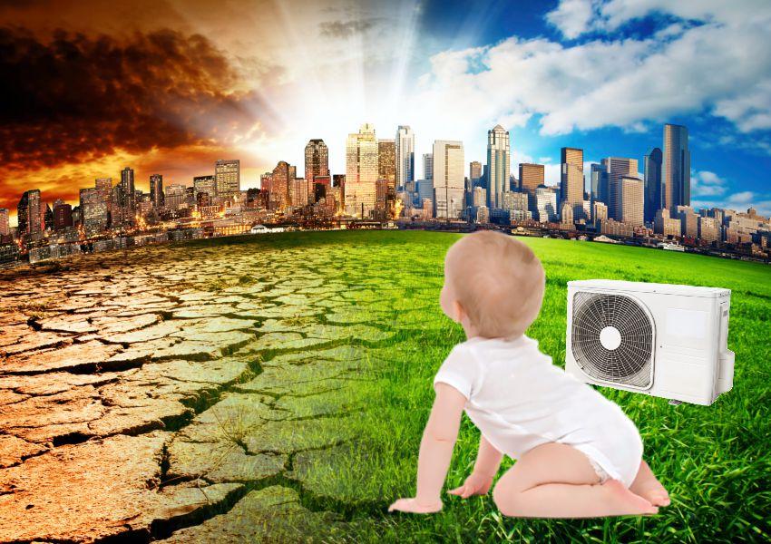 https://districtbulletin.com.au/wp-content/uploads/2019/09/panasonic-greenhouse-gas-sept2019.jpg