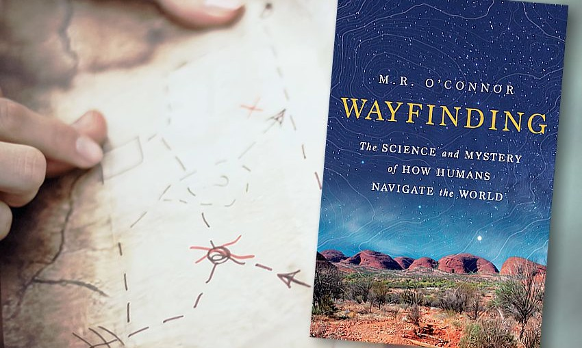 wayfinding-book-review-oct2019