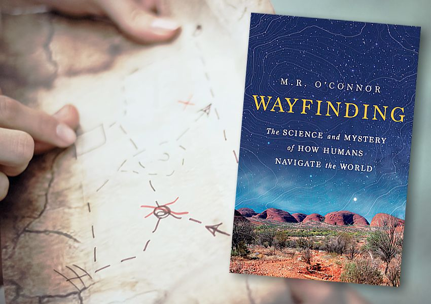 wayfinding-book-review-oct2019