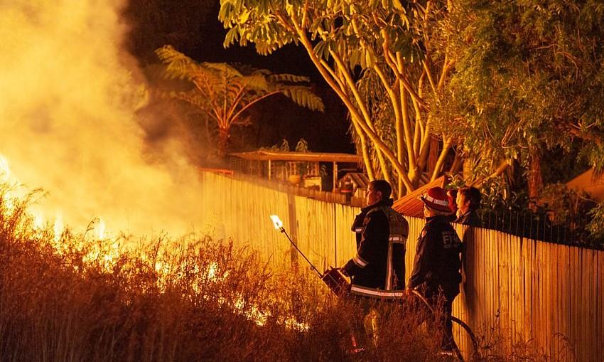 QPRC-climate-inaction-Nov2019