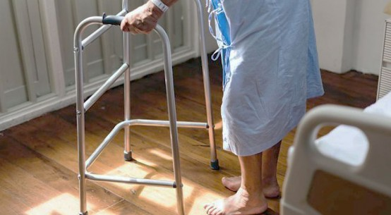 aged-care-royal-commission-Nov2019