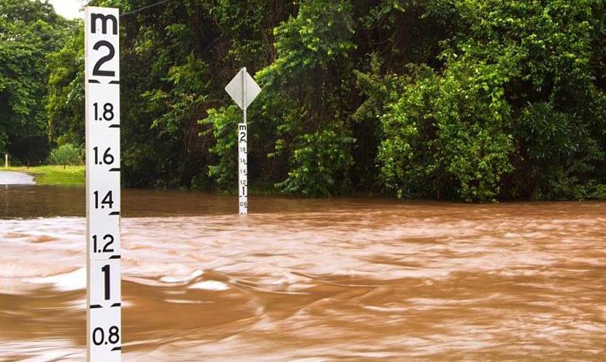 flood-waters-warning-Nov2019
