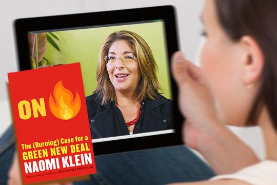 on-fire-Naomi-Klein-nov2019
