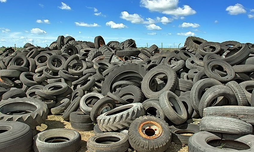 waste-export-ban-nov2019