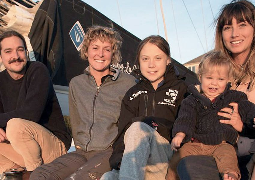 Greta-aboard-la-vagabond-Dec2019