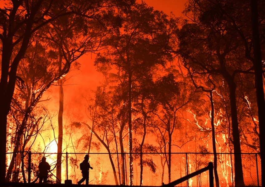 extreme-fire-conditions-near-sydney-2019