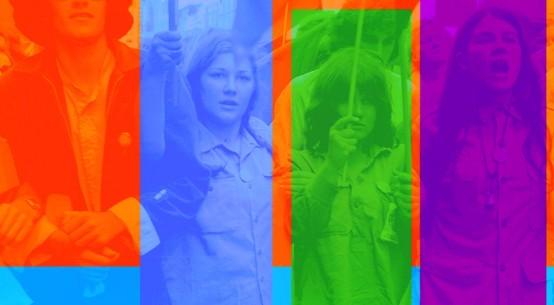 moratorium-demonstration-brisbane1970-Grahame-Garner-Dec2019
