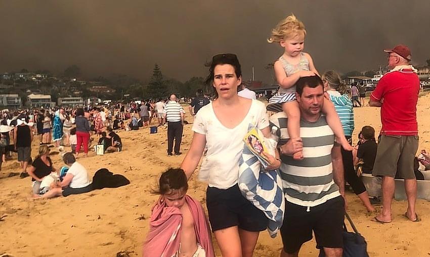 mcfarlane-family-evac-Jan2020_SUPPLIED