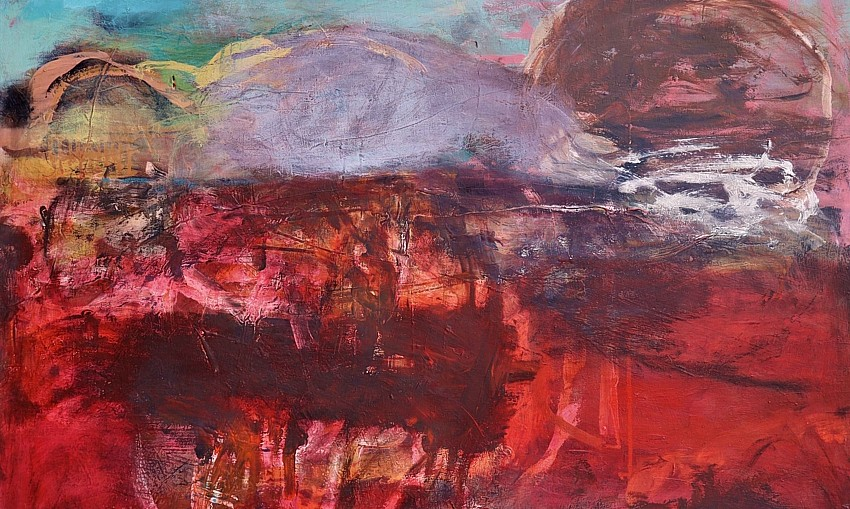 Abstract-by-Natalie-Power-Cooma