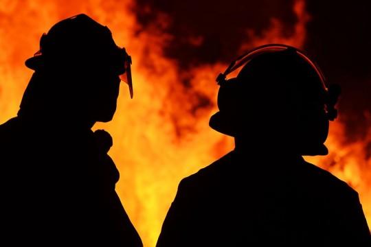 Qld-rural-bushfire-Lifeontheside-Feb2020