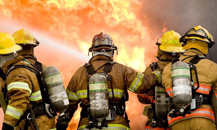 firefighters-battle-paperwork-Feb2020