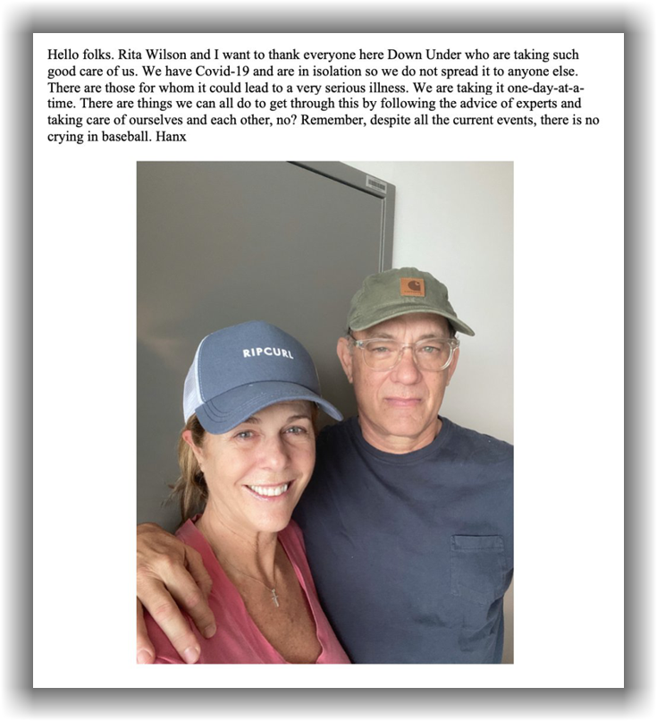 Tom-Hanks-twitter-downunder