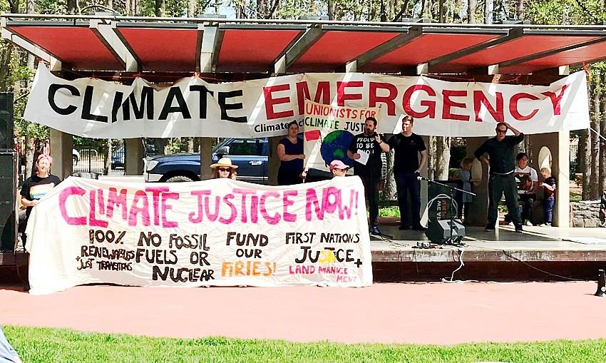climate-rally-JacobHOWARD-mar2020