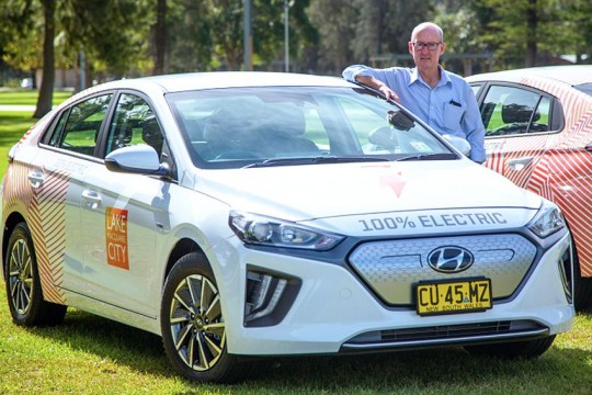 electric-vehicle-macquarie-council-apr2020