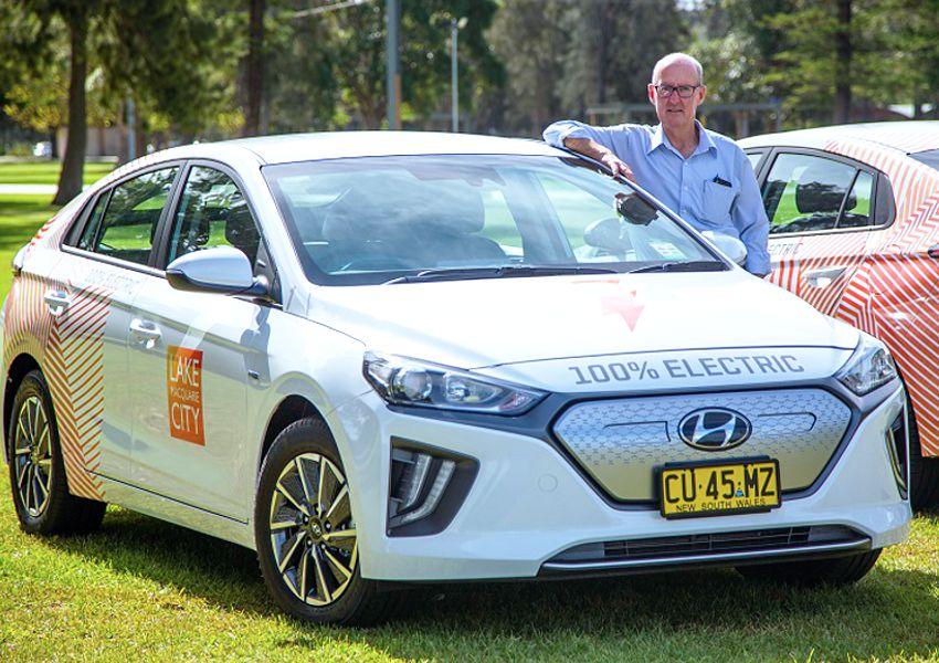 electric-vehicle-macquarie-council-apr2020