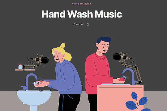 Hand-washing-songs-shortis&simpson-feature